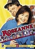 Roseanne - Series 1 [Edizione: Regno Unito]