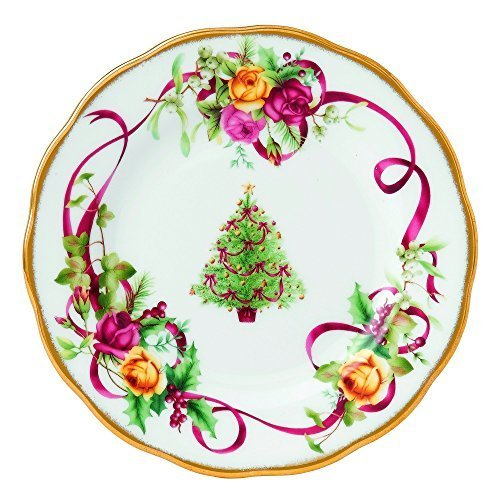 Royal Doulton Bread and Butter Plate, 6.25-Inch by Royal Doulton