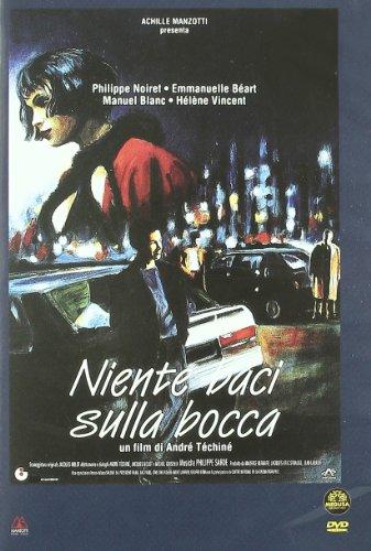 niente-baci-sulla-bocca-italia-dvd