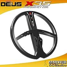 XP Metal Disco x35 ...