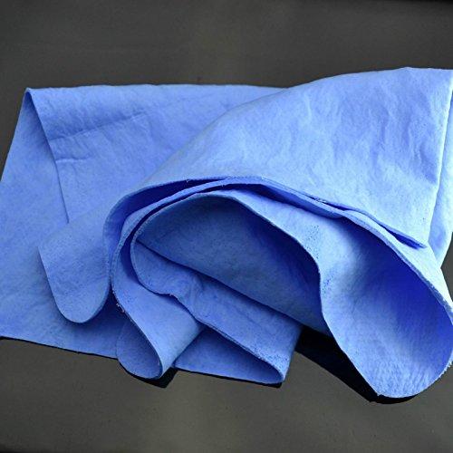 ewinevertm-1-pz-super-assorbimento-sintetico-pelle-di-camoscio-panno-di-lavaggio-di-vetro-auto-del-t