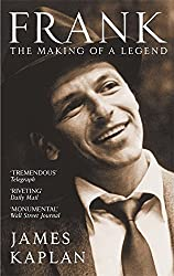 Frank: The Making of a Legend