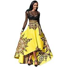 9ea058ef0c0f Amazon.fr   robe de soirée