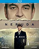 Neruda (NERUDA, Spain Import, see details for languages)