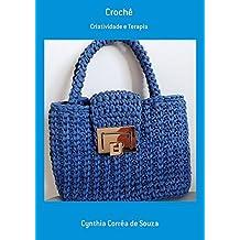 Crochê (Portuguese Edition)