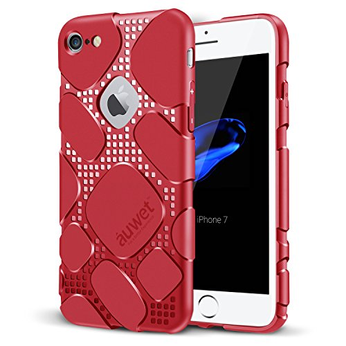 custodia-iphone-7-47-auwet-iphone-7-cover-persa-cellulare-antiurto-bumper-antigraffio-custodia-prote