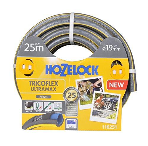 Hozelock 116251