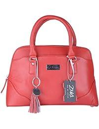 ZMS Eb001 Women's Hand Bag