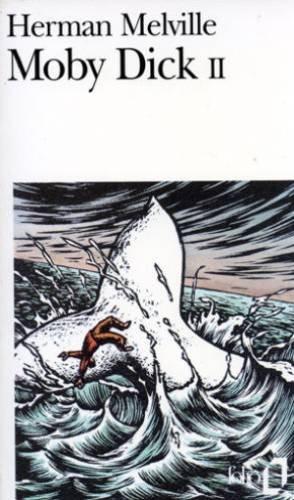 "<a href=""/node/906"">Moby Dick : 2</a>"