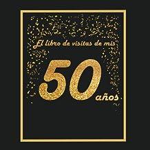 Marcos Para Fotos De Cumpleanos 50 Anos