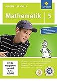 Alfons Lernwelt - Mathematik 5 [import allemand]