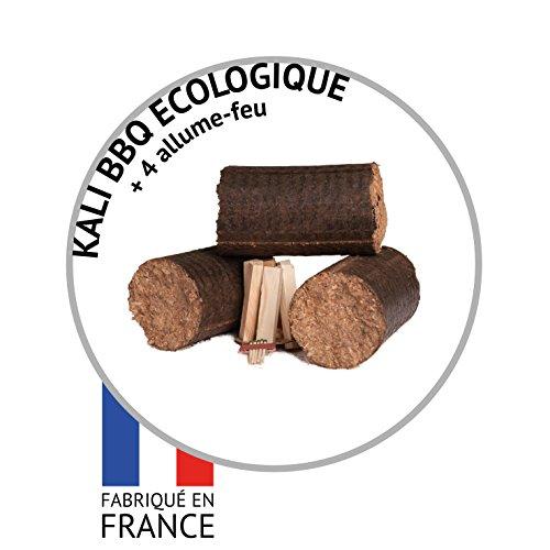 bois-dur-pour-barbecue-a-charbon-de-bois-13-kg-livraison-gratuite-j-1