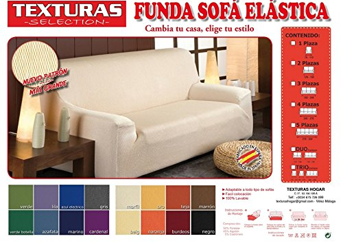 funda-de-sofa-elastica-texturas-selection-tunez-varios-tamanos-disponibles-3-plazas-180-240-marron