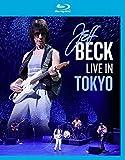 Live in Tokyo [Blu-ray] [Import italien]