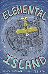 Elemental Island
