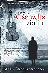 The Auschwitz Violin (English Edition)