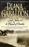 Lord John and the Hand of Devils: 3 (Lord John Grey)