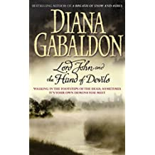 Lord John and the Hand of Devils (Lord John Grey, Band 2)