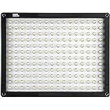Pixel DL-918 LED Studio light 5600K pour photographie studio Prise de vue