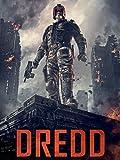 Dredd [dt./OV]