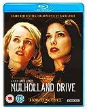 Mulholland Drive (Digitally Restored) kostenlos online stream