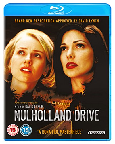 mulholland-drive-digitally-restored-blu-ray-1999