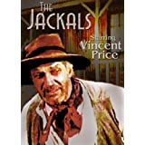 The Jackals (DVD) Adventure (1967) Run Time: 96 Minutes ~ Starring: Vincent Price, Diana Iverson ~ Directed by: Robert D. Webb