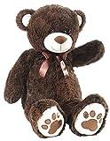 Heunec 127777 Plüschtier, Bär, Teddy