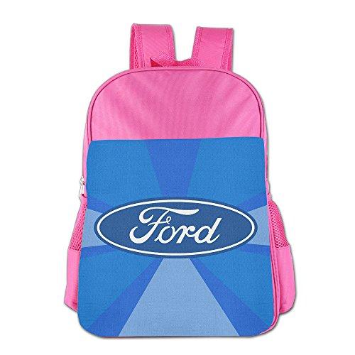 launge-kids-ford-school-bag-backpack
