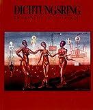 Dichtungsring 32 Zeitschrift f?r Literatur 2004: Treib/Haus