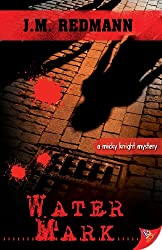 Water Mark (Micky Knight Mystery Book 6) (English Edition)