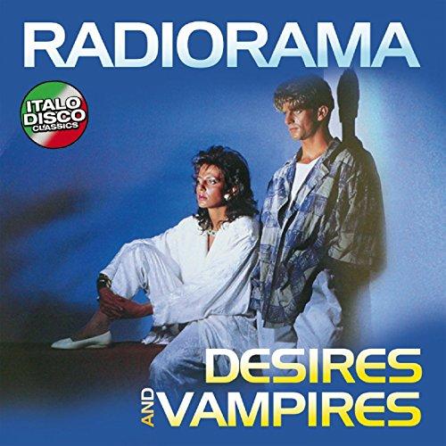 Desires and Vampires (23012)