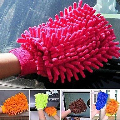jyzb-guante-de-microfibra-de-limpieza-duplex-ventana-de-lavado-en-casa-del-pano-plumero-de-la-toalla