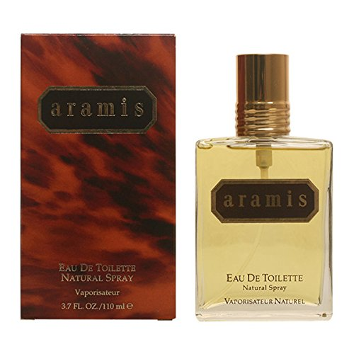 Aramis Classic Natural Spray Eau de Toilette 110 ml