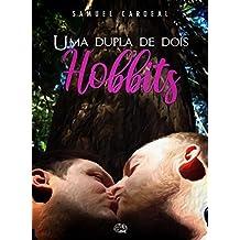 Uma dupla de dois hobbits (Portuguese Edition)