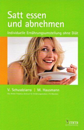 men: Individuelle Ernährungsumstellung ohne Diät ()