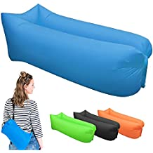 lamzac hangout. Black Bedroom Furniture Sets. Home Design Ideas