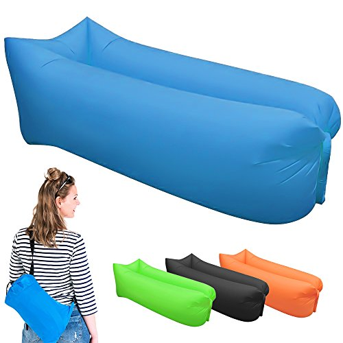 inflatable-lounger-portable-air-beds-sleeping-sofa-couch-for-travelling-camping-beach-park-backyard-