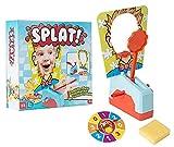 Splat Spiel, ab 4 Jahren
