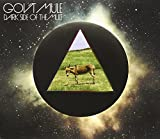 Gov'T Mule: Dark Side of the Mule [Deluxe] (Audio CD)