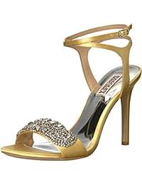 c337c7158a0b Amazon.co.uk  Sandals - Women s Shoes  Shoes   Bags