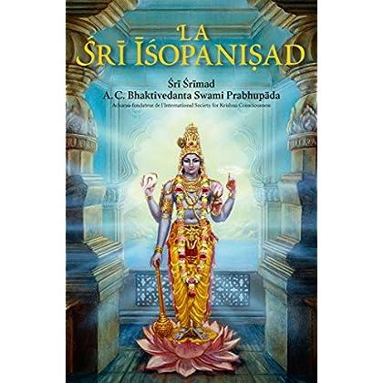 La Sri Isopanisad