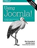 Using Joomla! by Ron Severdia (2014-07-03)