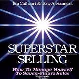 Superstar Selling