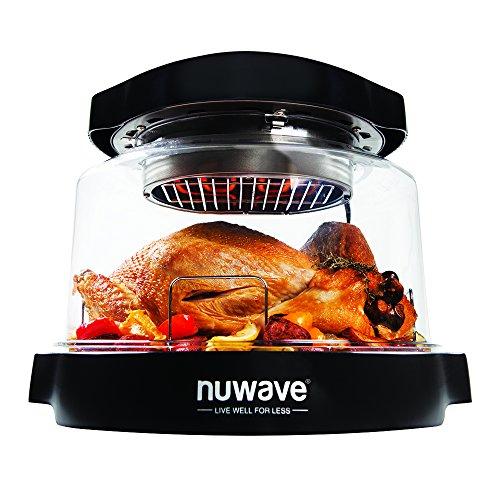 oven-pro-plus