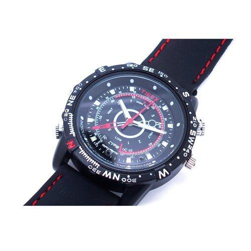 Flylink-SC31-4-Reloj