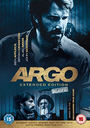 argo-declassified-extended-edition-dvd-2014