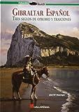 Gibraltar Español (Stug3 (galland Books))