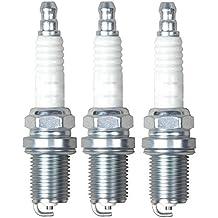 Baumarkt 1 Set OxoxO RC12YC Spark Plug for Briggs & Stratton
