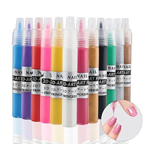tinksky-suggerimenti-per-12-colori-uv-gel-acrilico-3d-nail-art-fai-da-te-pittura-polacca-pen-set